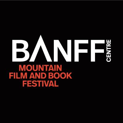 Virtual Banff Centre Mountain Film and Book Festival on Where Rockies