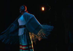 Making Treaty 7 is Reclaiming History One Performance at a Time Main Photo