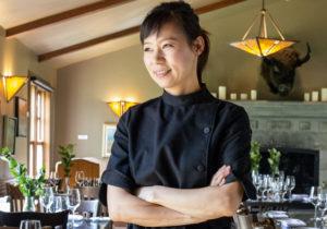 Chef Spotlight: Jenny Kang Main Photo