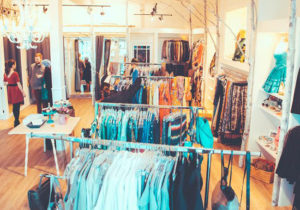 Ethical Shopping at Calgary's Consignment Stores Main Photo